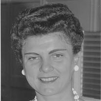 Katherine G. Genos