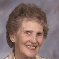 Lela Jyene Metz