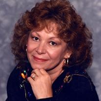 Marilyn Joyce Hyde