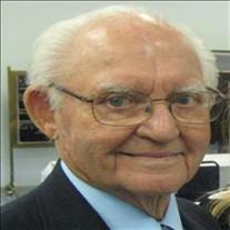 William E. Miller