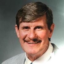 Ronald Vernon Buker Sr.