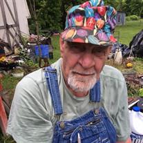 Paul H. Holstein