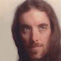 Jeffrey Joseph Stevens