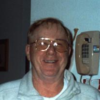 Elmer Hart