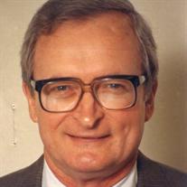 A.J. HOSEA