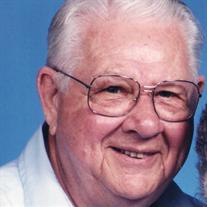 John E. Nelson