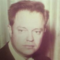 Herman Ralph Louis Collett
