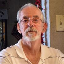 Alexander Duncan Jr.