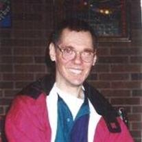 Bruce Edward Ogden