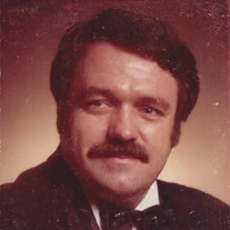 William E. Delk
