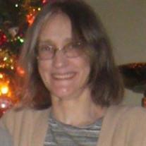 "Marjorie A. ""Macy"" Coram"