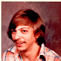 Robert Linwood Allen Jr.