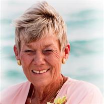 Cheryl Lynn Deatherage