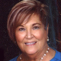 Virginia Walton Crockett