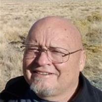 Kirk Douglas Hunter