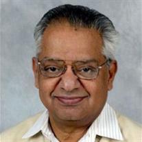 Thamarapu Srikrishnan