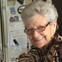 JoAnn M.  Duncan