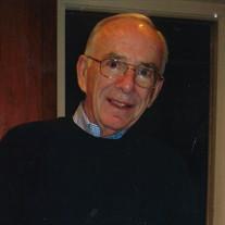 "John ""Jack"" Edward Brady"