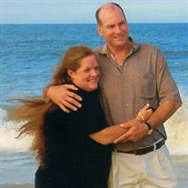 Karen Darling Ziegler