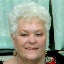 Edna L Kirkland