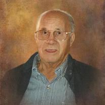 Leo D. Jez