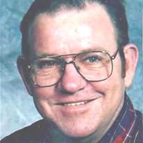 Robert Jospeh Weeks