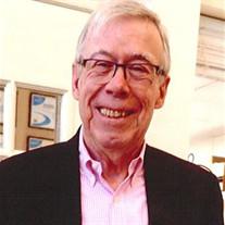 John R. Gardner