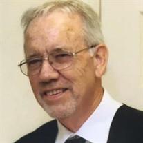 Charles R. Peters Jr.