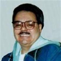 Paul  J.  DeMarco