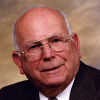 Kenneth J. Mumma