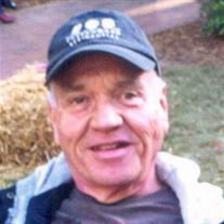 James H. Pope Jr.