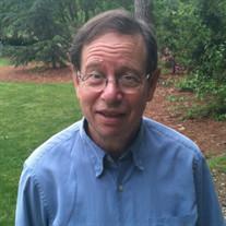 Dr. Peter Bergmann