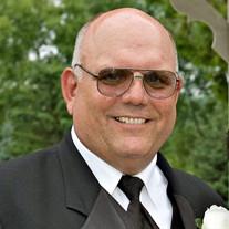 Joseph M. VanRemoortere