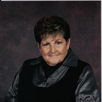 Carolyn Leann Pigg