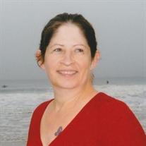 Jeanette Louise Heflin