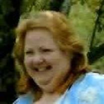 Stephanie Ann Koontz