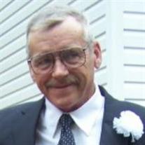 Gary Lee Dunlap