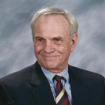 Thomas Joel Dame
