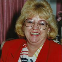 Ellin Jelinek Peters