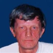Roger Macziewski