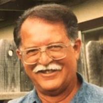 Melvin J. Acevedo