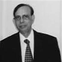 Mr. Sukhendu Bikash Paitya