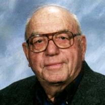 William H. Kern