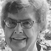 Margie Gehlhausen