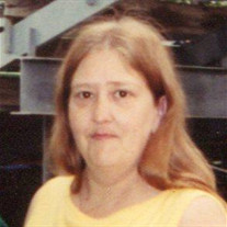 Lora Mae Smith