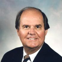 Mr C.  Ray  Miller