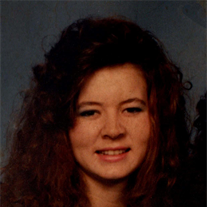 Michelle Faye Case
