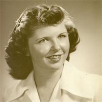 Mildred Rose Kelley