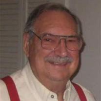 Bill  C.  McClure