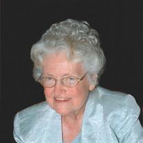 Irene Conley